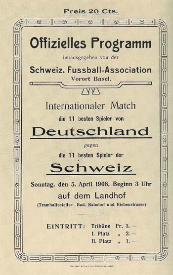 1908_schweiz-deutschland.jpg