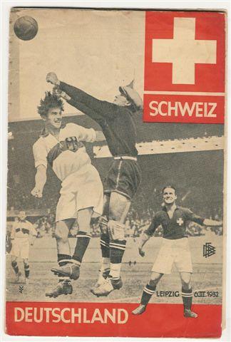 deutschland freundschaftsspiel